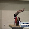 VHS_Gymnastics_Viking_Invite_2011 (6)