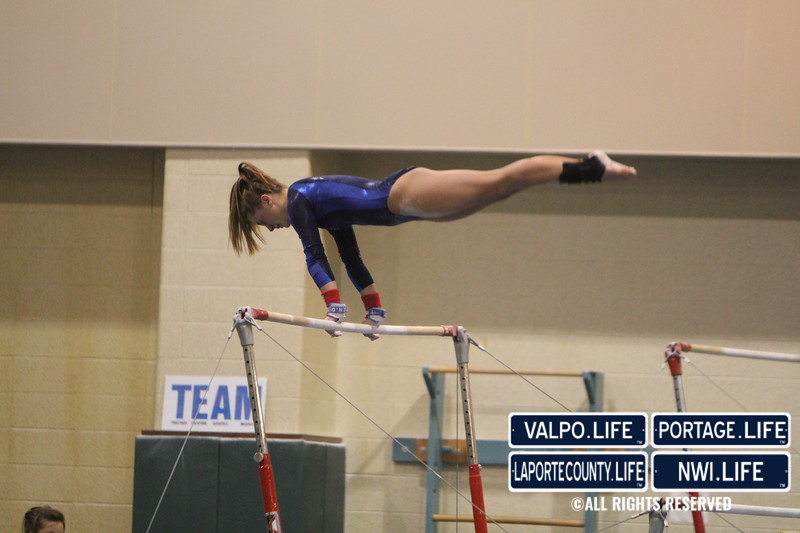 VHS_Gymnastics_Viking_Invite_2011 (12)