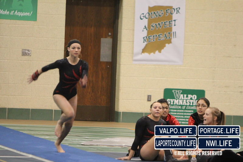 VHS_Gymnastics_Viking_Invite_2011 (15)