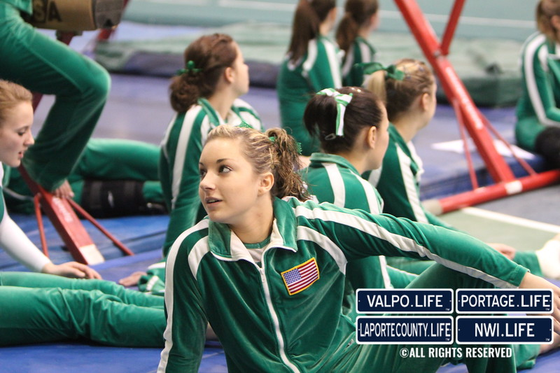 VHS_Gymnastics_Viking_Invite_2011 (45)
