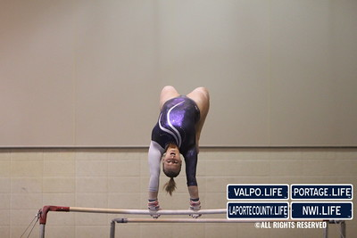 VHS_Gymnastics_Viking_Invite_2011 (14)