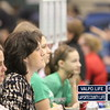 VHS_Gymnastics_Viking_Invite_2011 (42)