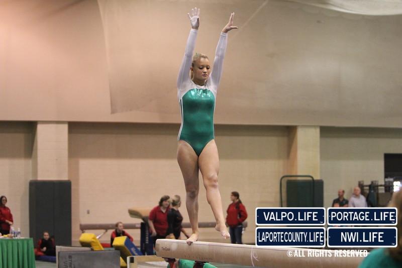 VHS_Gymnastics_Viking_Invite_2011 (24)