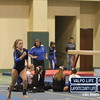 VHS_Gymnastics_Viking_Invite_2011 (44)