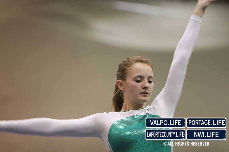 VHS_Gymnastics_Viking_Invite_2011 (29)