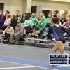 VHS_Gymnastics_Viking_Invite_2011 (47)