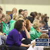 VHS_Gymnastics_Viking_Invite_2011 (43)