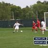 vhs-soccer-jv-cp (21)