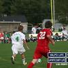 vhs-soccer-jv-cp (18)