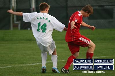 vhs-soccer-jv-cp (2)