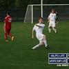 vhs-soccer-jv-cp (13)
