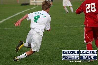 vhs-soccer-jv-cp (17)