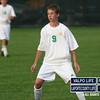 vhs-soccer-jv-cp (12)