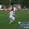 vhs-soccer-jv-cp (1)