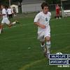 vhs-soccer-jv-cp (23)