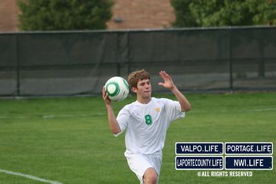 vhs-soccer-jv-cp (14)