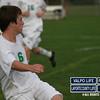 vhs-soccer-jv-cp (24)