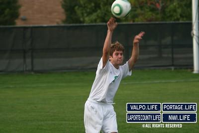vhs-soccer-jv-cp (16)