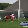 vhs-soccer-jv-cp (20)