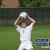 vhs-soccer-jv-cp (15)