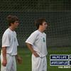 vhs-soccer-jv-cp (27)
