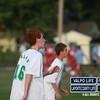 vhs-soccer-jv-cp (11)