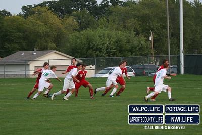 vhs-soccer-jv-cp (19)