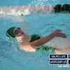 VHS Swimming and Diving Team November 2010 vs  Hobart-17