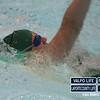 VHS_Swimming_vs_Portage (5)