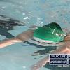 VHS_Swimming_vs_Portage (17)
