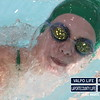 VHS_Swimming_vs_Portage (20)
