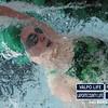 VHS_Swimming_vs_Portage (7)