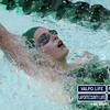 VHS_Swimming_vs_Portage (9)