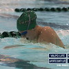 VHS_Swimming_vs_Portage (12)