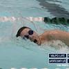 VHS_Swimming_vs_Portage (1)