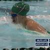VHS_Swimming_vs_Portage (13)