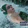 VHS_Swimming_vs_Portage (8)