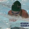 VHS_Swimming_vs_Portage (16)