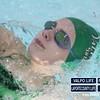 VHS_Swimming_vs_Portage (10)