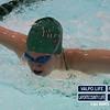 VHS_Swimming_vs_Portage (4)