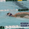 VHS_Swimming_vs_Portage (2)