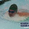 VHS_Swimming_vs_Portage (3)
