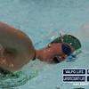 VHS_Swimming_vs_Portage (19)