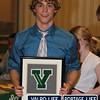 vhs-winter-sports-awards-2011 (2)
