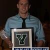 vhs-winter-sports-awards-2011 (19)