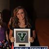 vhs-winter-sports-awards-2011 (13)