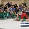 Valpo VS Portage Wrestling Meet (4)
