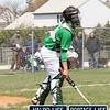 Valpo_Varsity_Baseball_4_30 (9)