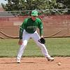 Valpo_Varsity_Baseball_4_30 (6)