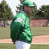 Valpo_Varsity_Baseball_4_30 (4)